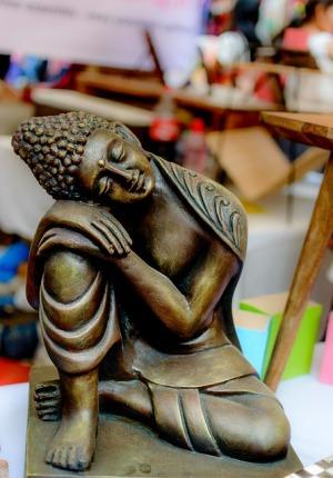buddha-365643_640
