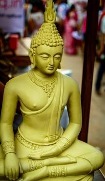 buddha-365644_640