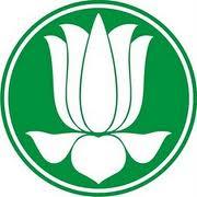 Huy Hieu Hoa Sen