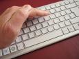 keyboard-142332_640