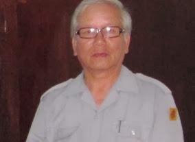 Image result for lecongcau image